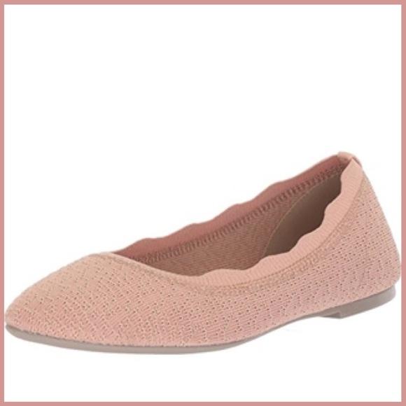 Skechers Shoes | Skechers Cleo Dots